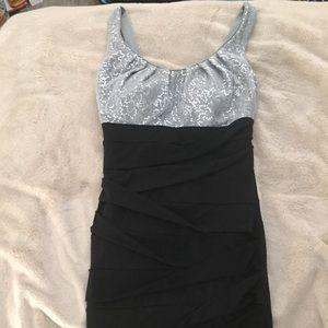 Ruby Rox small dress